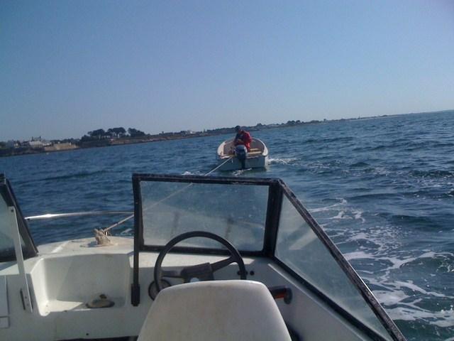 02-bateau.JPG